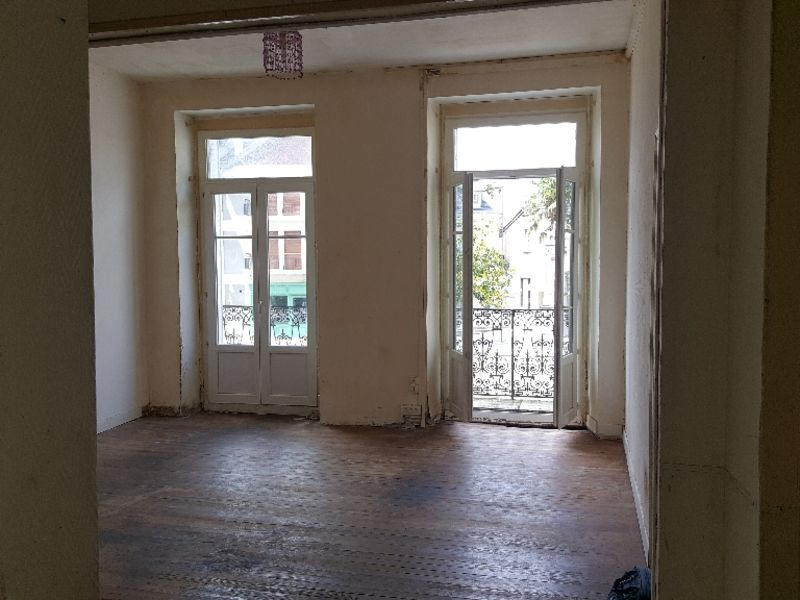 Sale building Arudy 234 500€ - Picture 12