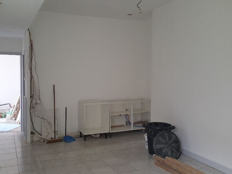 Sale building Arudy 234 500€ - Picture 14