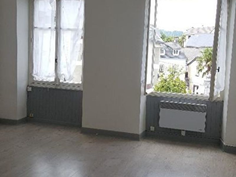Sale building Arudy 234 500€ - Picture 17
