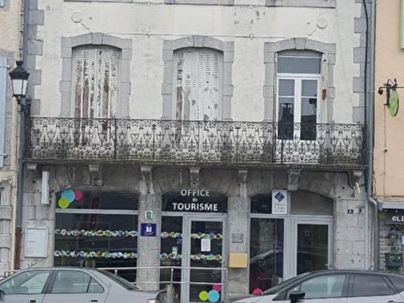 Sale building Arudy 234 500€ - Picture 18