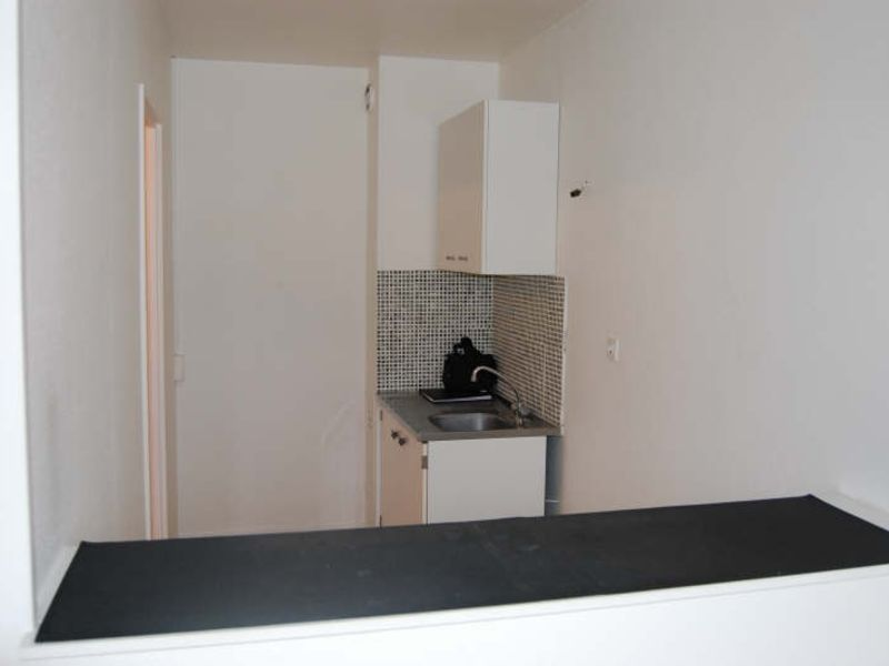 Rental apartment Juvisy sur orge 676,92€ CC - Picture 4