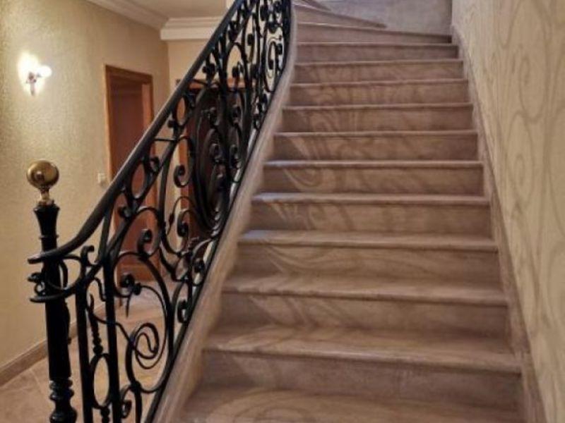 Venta  casa Divonne les bains 2200000€ - Fotografía 5