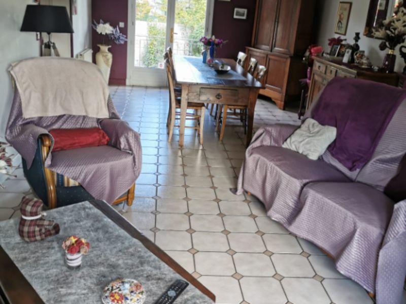 Vente maison / villa Houilles 610000€ - Photo 3