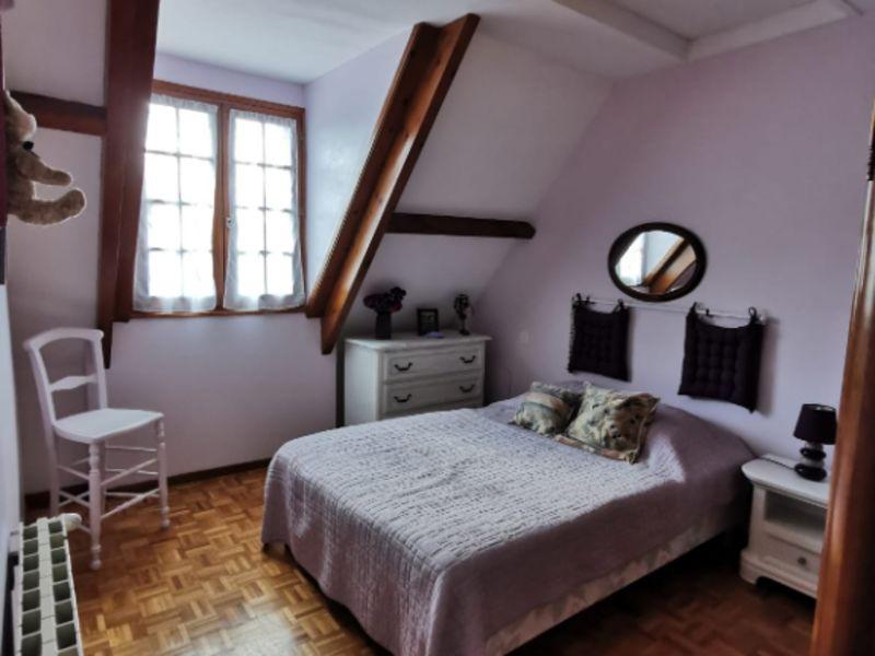 Vente maison / villa Houilles 610000€ - Photo 6