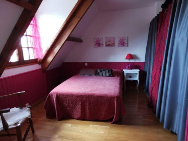 Vente maison / villa Houilles 610000€ - Photo 7