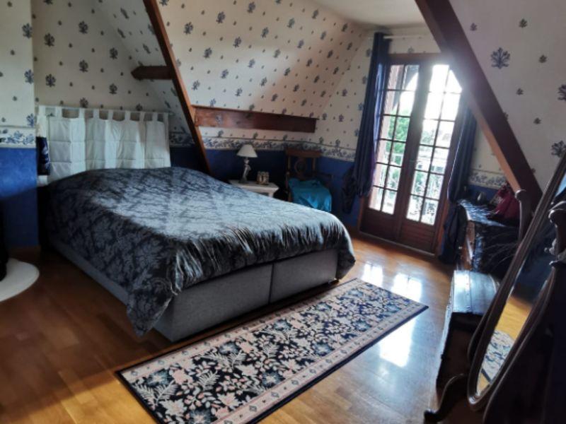 Vente maison / villa Houilles 610000€ - Photo 8