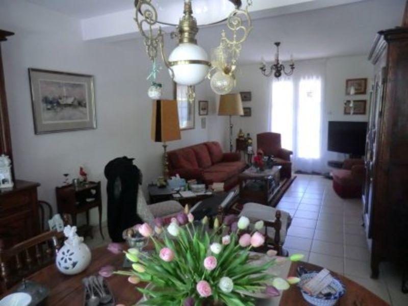 Sale house / villa Chalon sur saone 220000€ - Picture 2