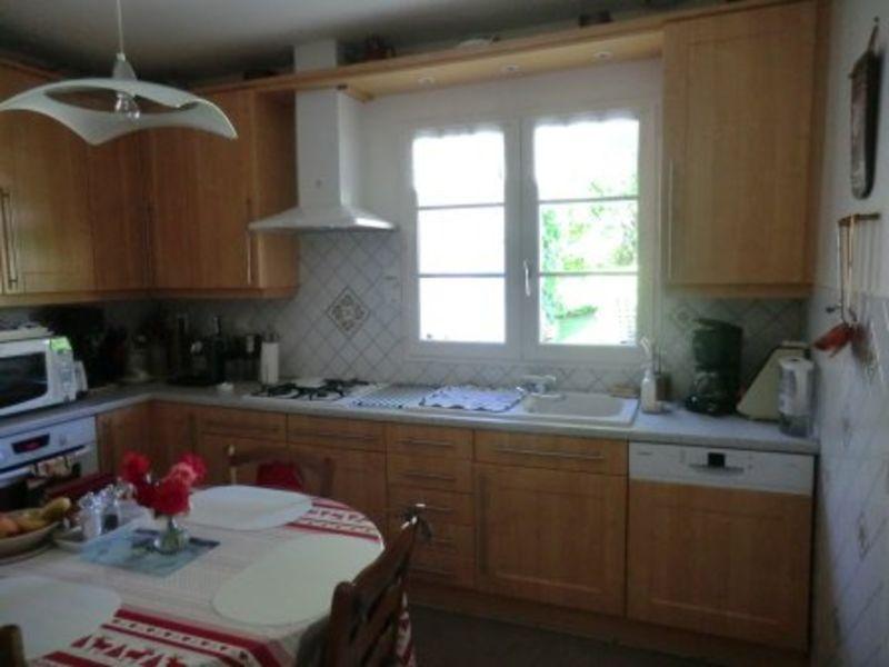 Sale house / villa Chalon sur saone 220000€ - Picture 4