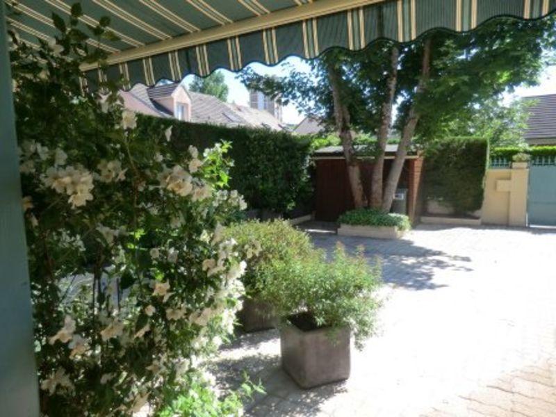 Sale house / villa Chalon sur saone 220000€ - Picture 6