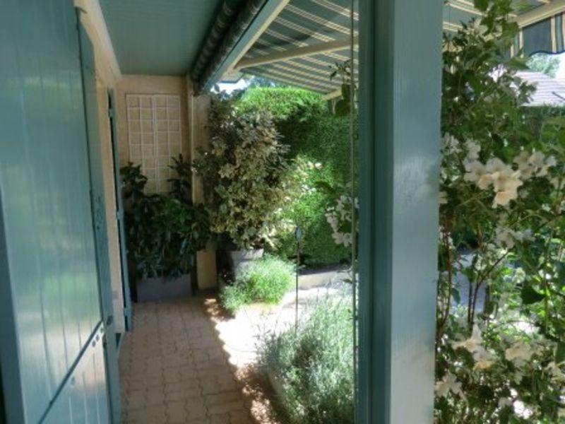 Sale house / villa Chalon sur saone 220000€ - Picture 7