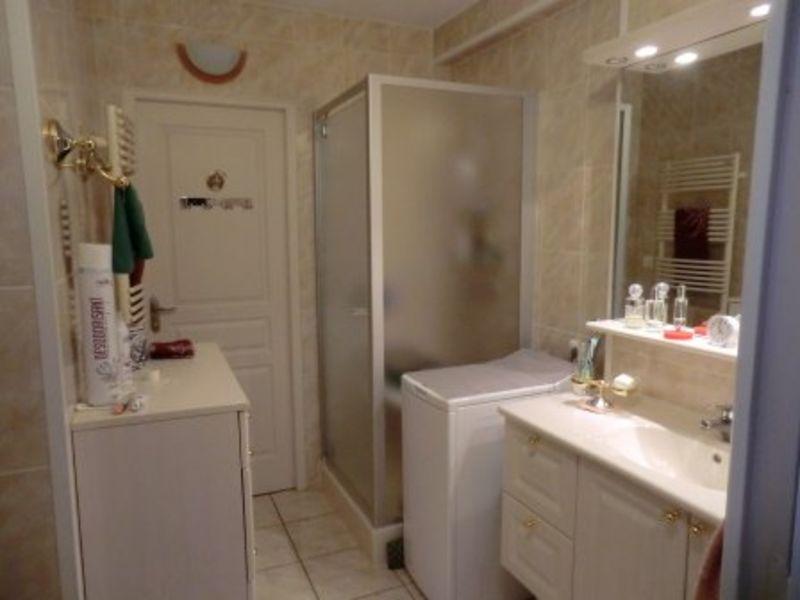 Sale house / villa Chalon sur saone 220000€ - Picture 8