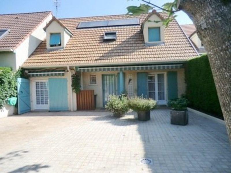 Sale house / villa Chalon sur saone 220000€ - Picture 9