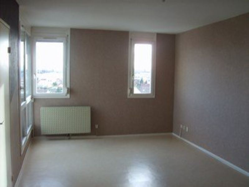 Vente appartement Chalon sur saone 69 000€ - Photo 1