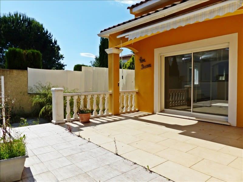 Sale house / villa Beziers 237000€ - Picture 2