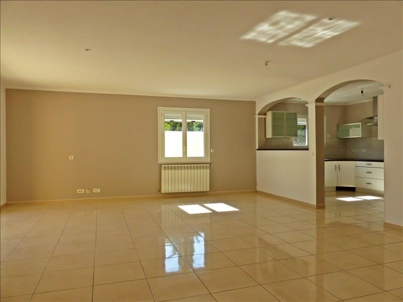 Sale house / villa Beziers 237000€ - Picture 3