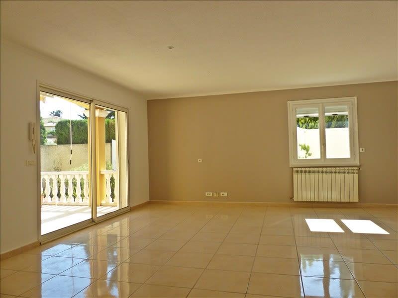 Sale house / villa Beziers 237000€ - Picture 4