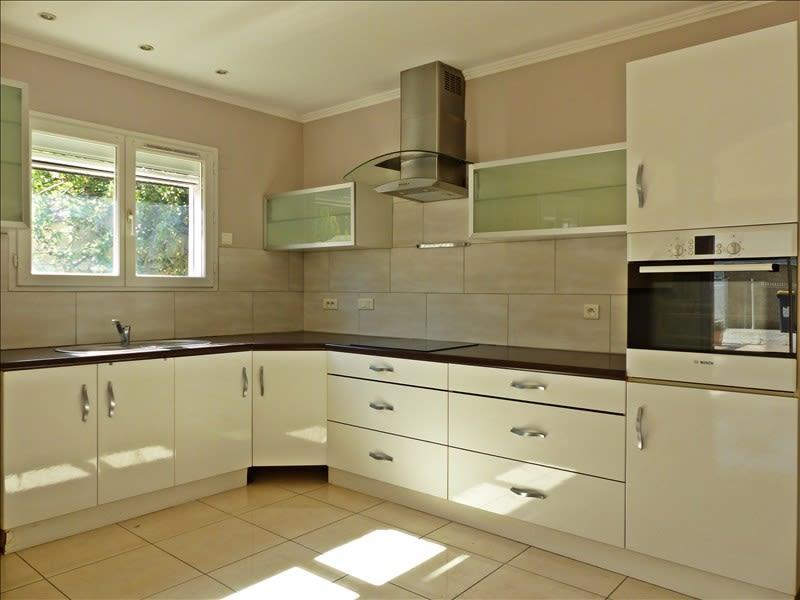 Sale house / villa Beziers 237000€ - Picture 5