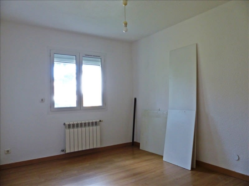 Sale house / villa Beziers 237000€ - Picture 7