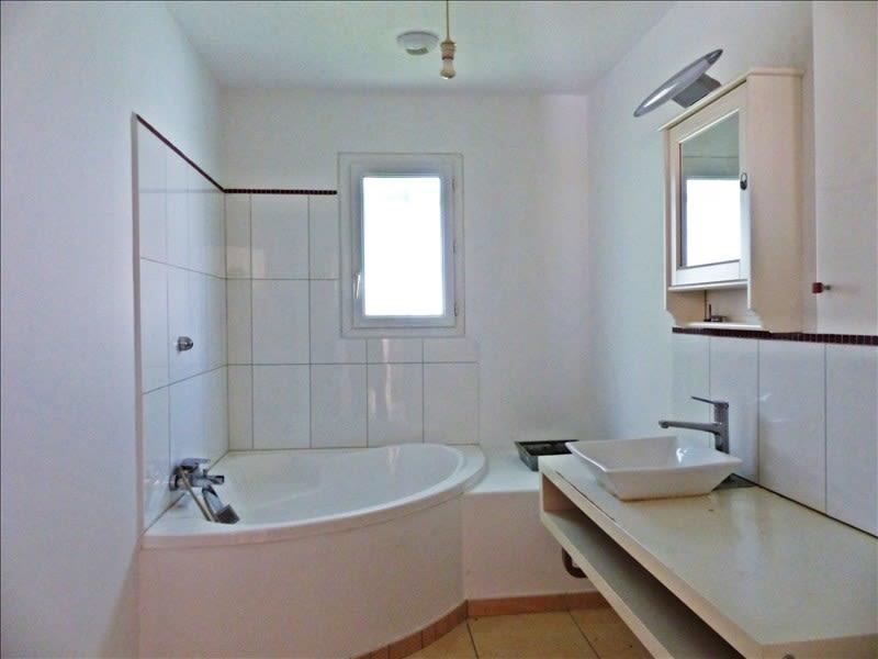 Sale house / villa Beziers 237000€ - Picture 8