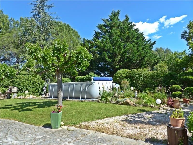 Sale house / villa Beziers 367500€ - Picture 2