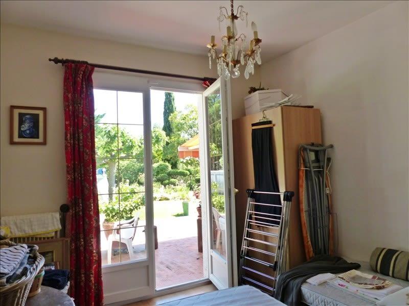 Vente maison / villa Beziers 367500€ - Photo 3