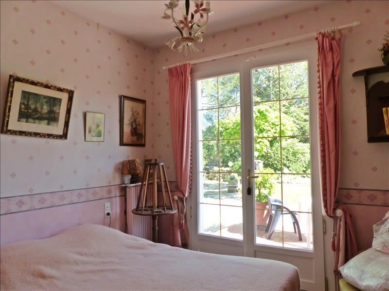 Sale house / villa Beziers 367500€ - Picture 4