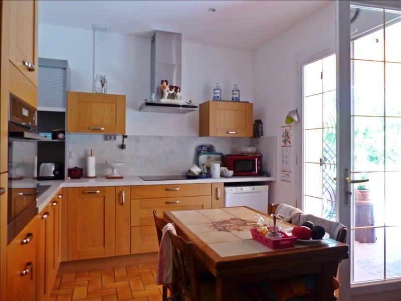Sale house / villa Beziers 367500€ - Picture 5