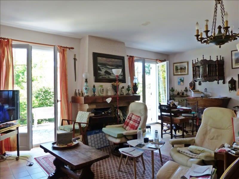 Sale house / villa Beziers 367500€ - Picture 6