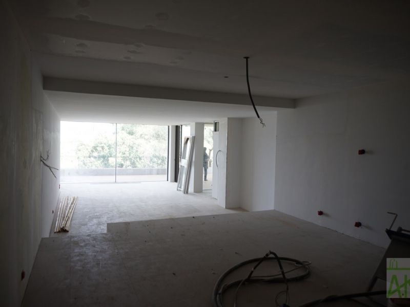 Vente appartement Porto-vecchio 625000€ - Photo 8