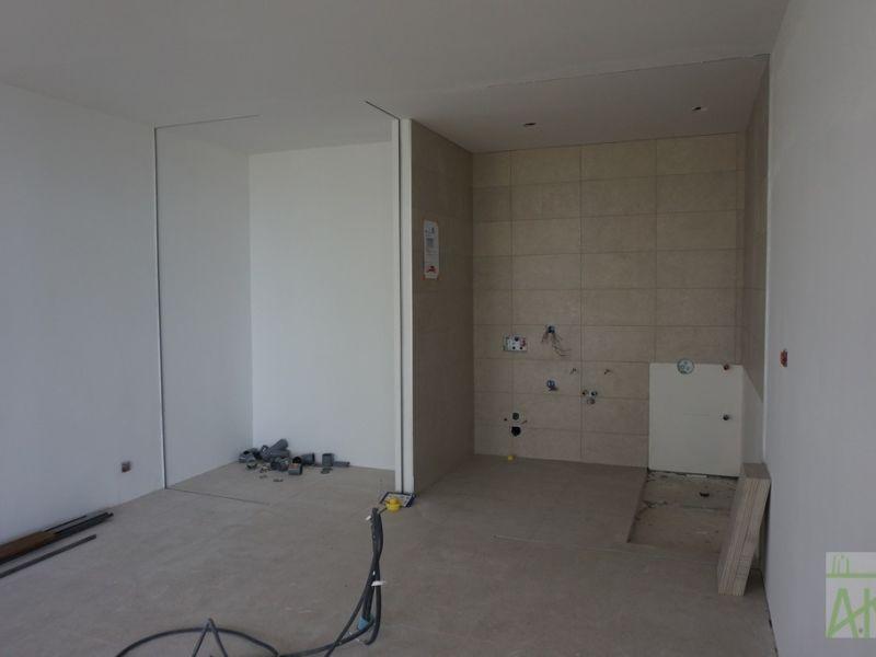 Vente appartement Porto-vecchio 625000€ - Photo 9
