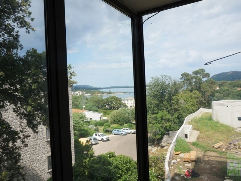 Vente appartement Porto-vecchio 625000€ - Photo 10