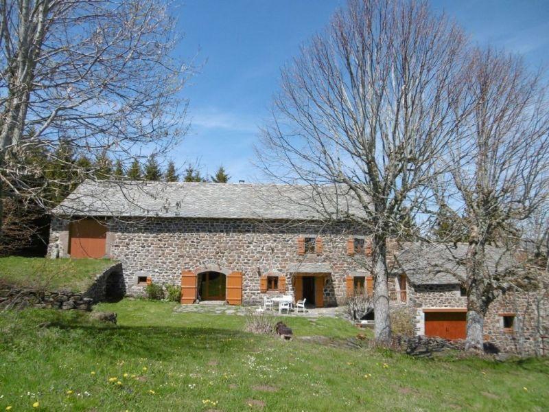 Vente maison / villa Mazet st voy 330000€ - Photo 1
