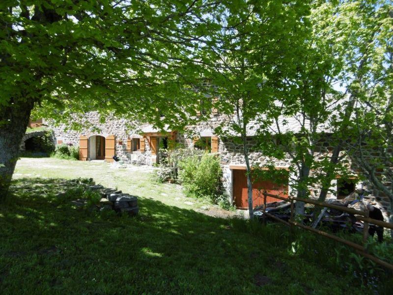 Vente maison / villa Mazet st voy 330000€ - Photo 2