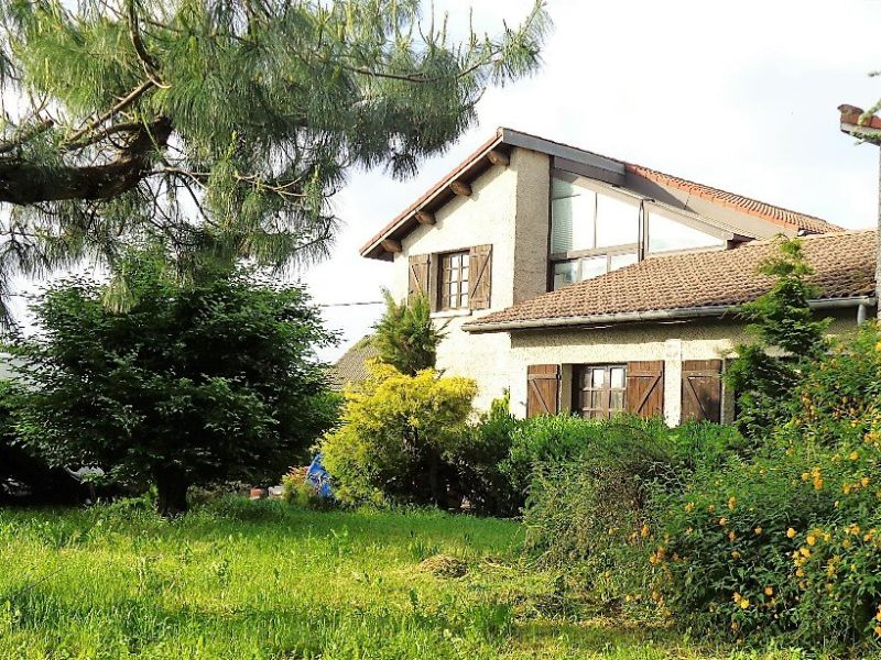 Vente maison / villa Yssingeaux 295 000€ - Photo 1