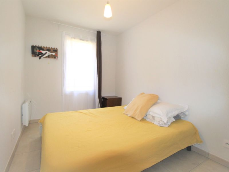 Vente appartement Cagnes sur mer 238 200€ - Photo 6