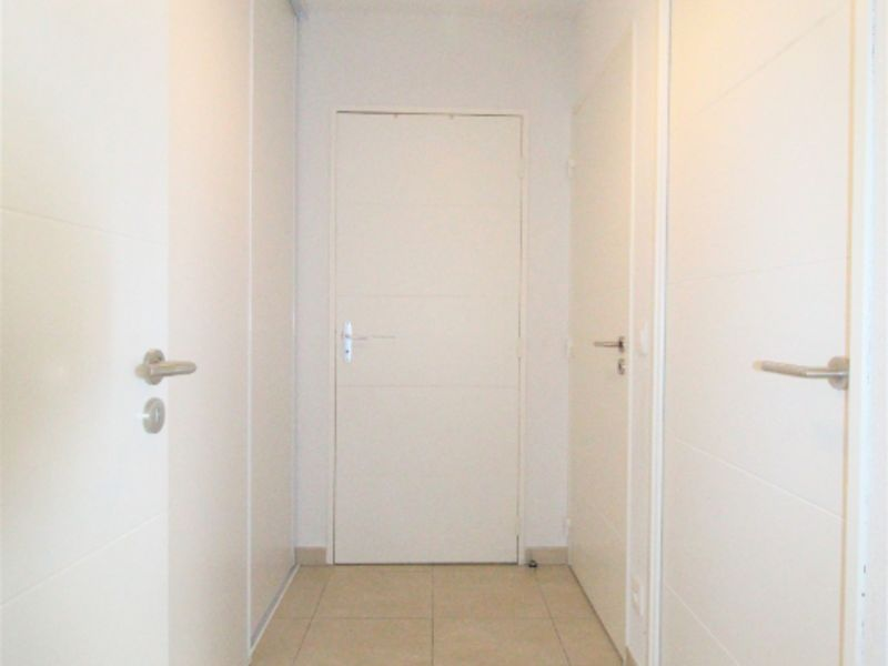 Vente appartement Cagnes sur mer 238 200€ - Photo 10