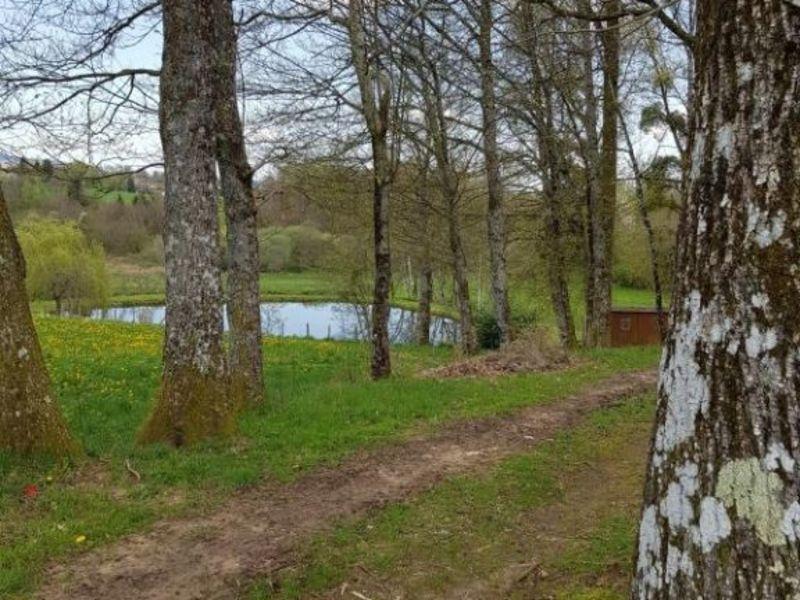 Vente terrain Ambazac 36000€ - Photo 4