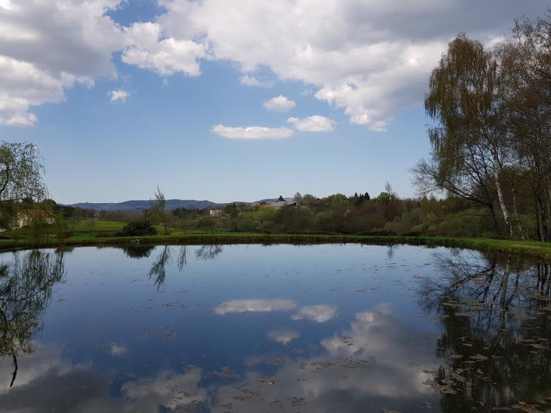 Vente terrain Ambazac 36000€ - Photo 8