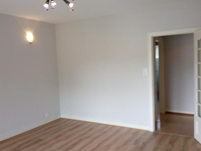 Location appartement Mulhouse 950€ CC - Photo 2
