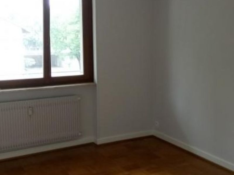 Location appartement Mulhouse 950€ CC - Photo 3