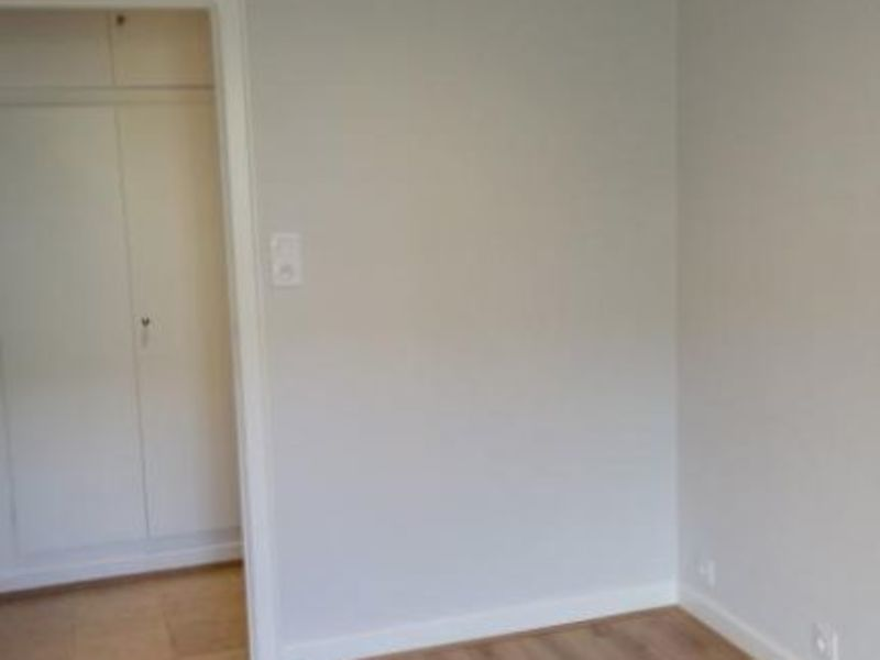 Location appartement Mulhouse 950€ CC - Photo 5