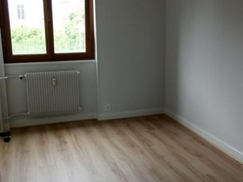 Location appartement Mulhouse 950€ CC - Photo 9