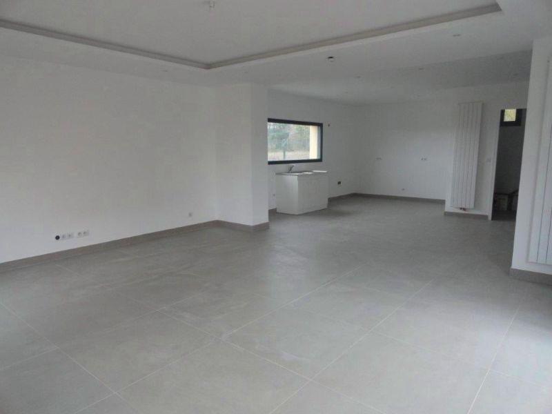 Vendita casa Feucherolles 775000€ - Fotografia 2