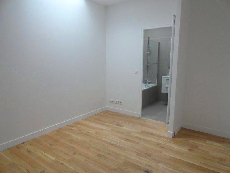 Vendita casa Feucherolles 775000€ - Fotografia 5