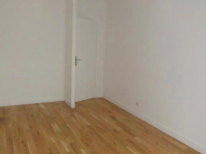 Sale house / villa Feucherolles 750000€ - Picture 7