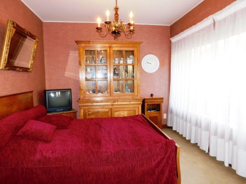 Sale house / villa Parigne 78600€ - Picture 3