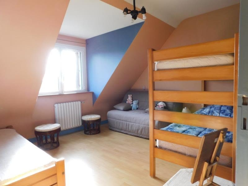 Sale house / villa Fougeres 338910€ - Picture 9