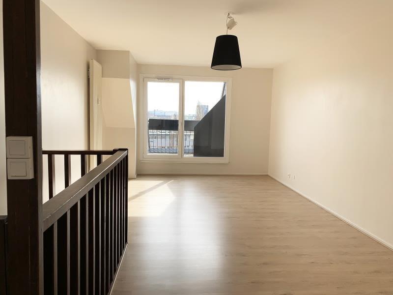 Vente appartement Strasbourg 258000€ - Photo 4