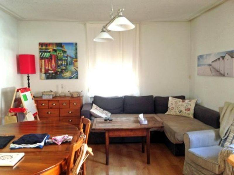 Vente maison / villa Illkirch graffenstaden 383000€ - Photo 8