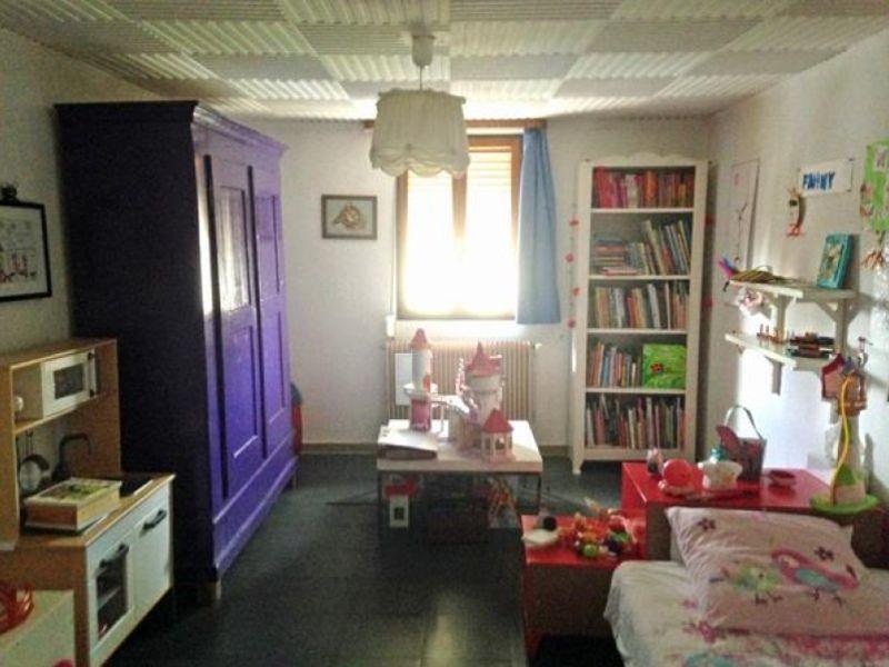Vente maison / villa Illkirch graffenstaden 383000€ - Photo 10